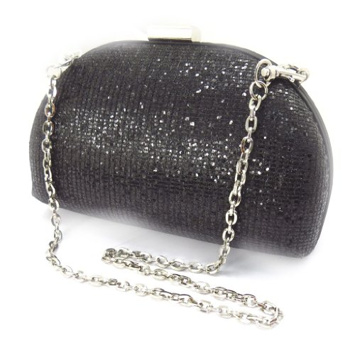 'Kate'negro 'Kate'negro bolsa de bolso la bolso de bolsa la qx7pnwrE1q