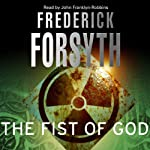 The Fist of God | Frederick Forsyth