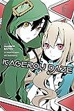 Kagerou Daze, Vol. 6 - manga (Kagerou Daze Manga)