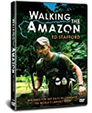 Walking the Amazon [DVD]