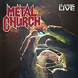 Music - Classic Live