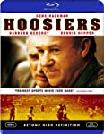 Cover Image for 'Hoosiers'