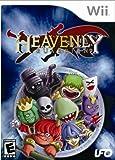 Heavenly Guardian - Nintendo Wii