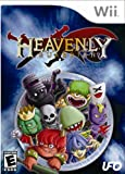 Heavenly Guardian - Nintendo Wii