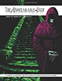 The Unspeakable Oath 19, Shane Ivey, 0983231338