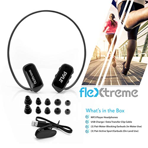 Buy buy waterproof bluetooth headphones