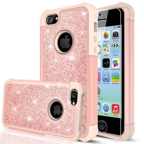 protective 5c phone cases - 3