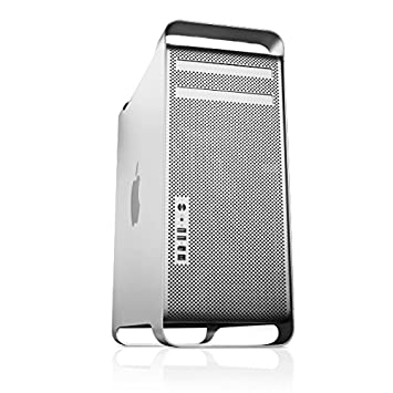2.8GHz 8-Core Mac Pro Benchmarks