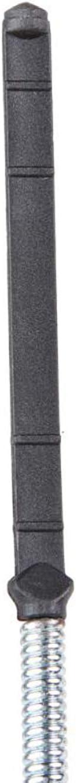 N//W Strumenti di Misura del Livello del Fluido di Trasmissione dellastina di Livello dellolio del Motore dellautomobile per M-ercedes B-e-NZ 722.6 140589152 1220mm