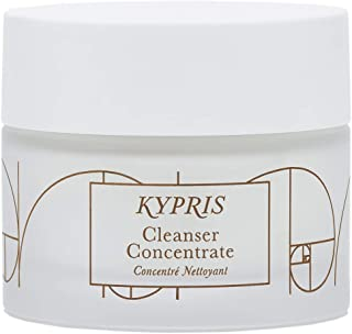 product image for KYPRIS - Natural Cleanser Concentrate | Clean Beauty Cleanser (2.4 fl oz | 70 ml)
