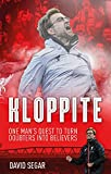 Kloppite: How One Man Turned Doubters into Believers