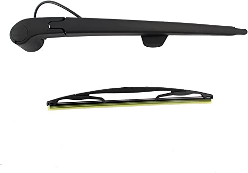 Amazon Com Parrati 15232653 15232655 Windshield Wiper Blade Arm