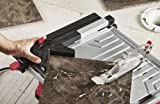 SKIL 3550-02 7-Inch Wet Tile Saw with HydroLock
