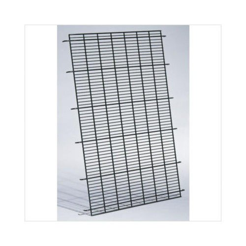 MidWest Folding Dog Crate Floor Grid 42In - Metal Floor Grid