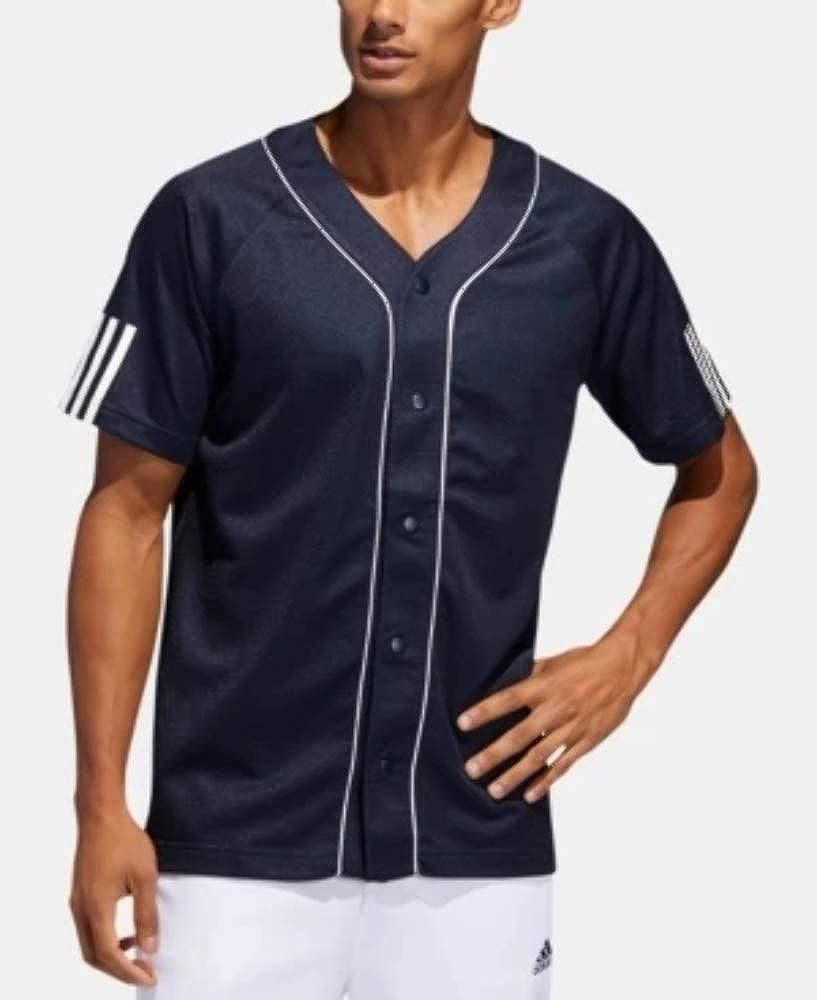 jersey baseball adidas online