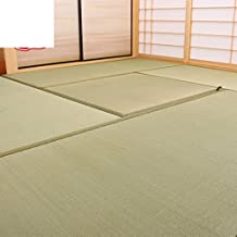 Tatami mats/double color mat/ mattress/carpet-A