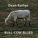 Bull Cow Blues