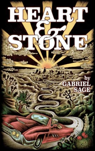 Heart & Stone ()