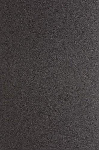 Rust-Oleum 215388 Floor Sander Paper, 12-Inch by 18-Inch, 60 Grit