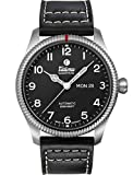 Grand Flieger Classic Automatic 6102-01