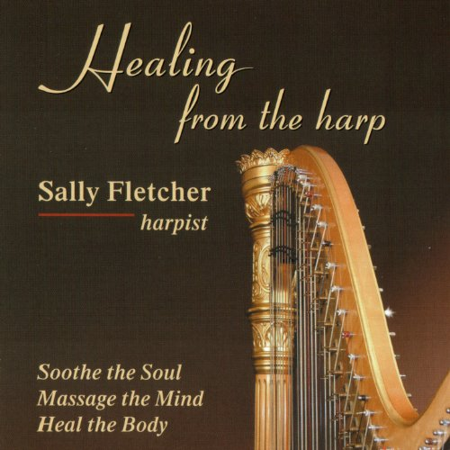 healing-from-the-harp