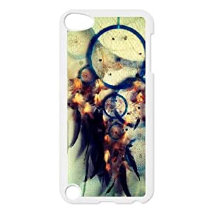 Dreamcatcher iPod Touch 5 Case White JR5179656