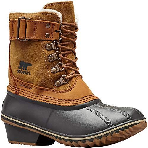 Buy waterproof winter boots for women