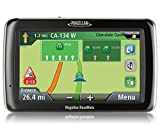 Magellan Roadmate 3055 Refurb Vehicle Navigator For Sale