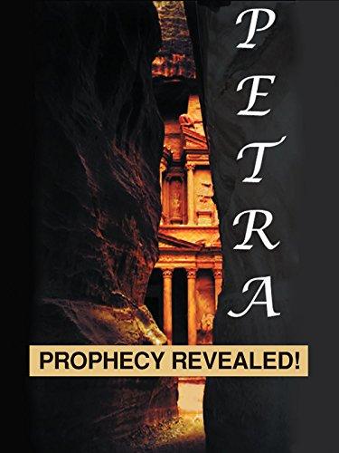 Petra, Israel's Secret Hiding Place - Bible Prophecy Revealed (Best Caves To Visit)
