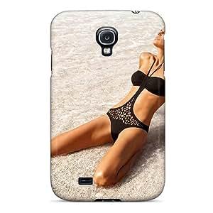 Galaxy Cover Case - Sara Protective Case Compatibel With Galaxy S4