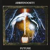 Future by Abbfinoosty