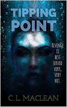 Tipping Point by [MacLean, Cynthia]