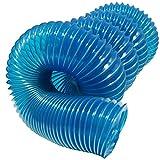 "Rubber-Cal""PVC Flexduct"" General Purpose - 32"