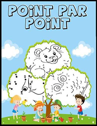 Point Par Point