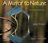 A Mirror to Nature, Jane Yolen, 1590786246