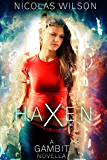 Haxen (The Gambit)
