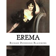 Erema: Or My Father's Sin