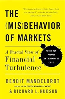 The New Financial Order Risk In The 21st Century