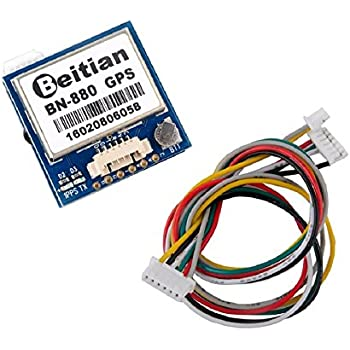 Amazon.com: Geekstory BN-180 GPS Module UART TTL Dual Glon GPS ... on 4 wire relay, 4 wire compressor, 4 wire headlight, 4 wire parts, 4 wire regulator, 4 wire cable, 4 wire generator, 4 wire solenoid, 4 wire circuit, 4 wire plug, 4 wire switch diagram, 4 wire transformer, 4 wire electrical wiring, 4 wire trailer diagram, 4-way circuit diagram, 4 wire arduino diagram, 4 wire alternator, 4 wire fan diagram, 4 wire coil, 4 wire furnace diagram,