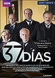 37 días [DVD]