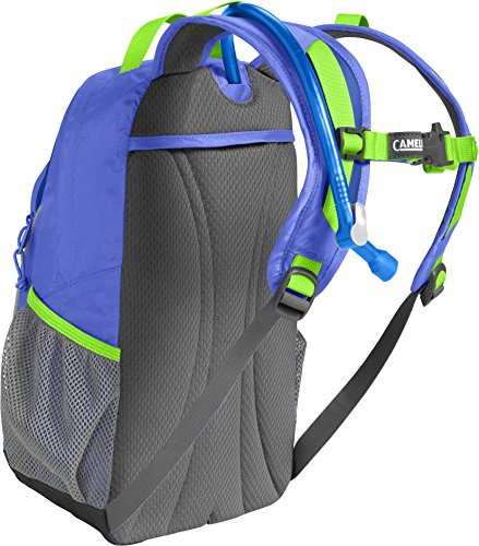 CamelBak Kid's Scout Hydration Pack