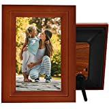 iCozy Digital Touch-screen Picture Frame with Wi-Fi, 10