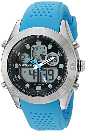 quiksilver-mens-qs-1017blsv-the-fifty50-digital-chronograph-watch-with-blue-silicone-stram