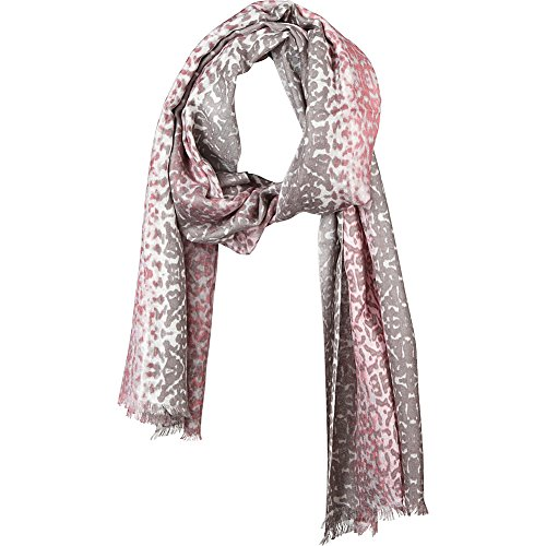kinross-cashmere-ombre-ikat-print-scarf-pink-frost-multi
