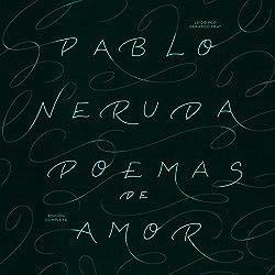 Poemas de Amor [Poems of Love]