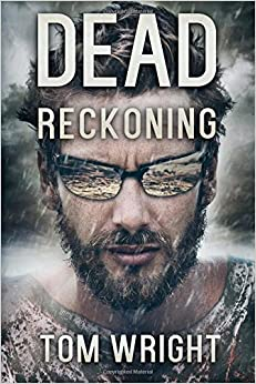 Book Dead Reckoning by Tom Wright (2015-07-03)