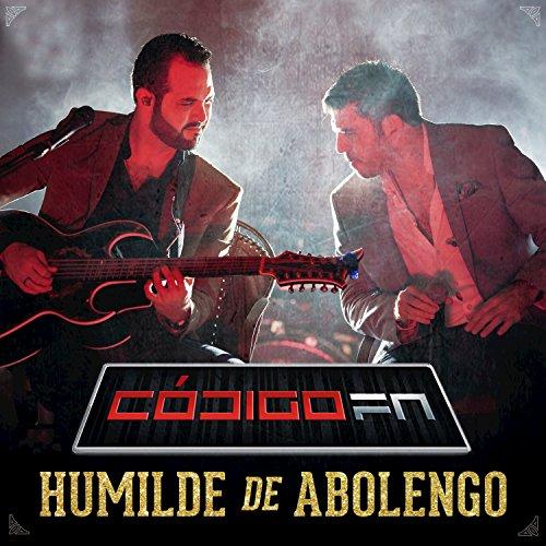 ¿Qué Tiene De Raro? (Album Version) by Código FN on Amazon Music - Amazon.com