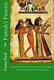 Farouk's Fancies, Fiona Deal, 1482335514