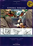 General Surgery Review, Makary, Martin A., 097606622X