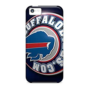Hot Tpye Buffalo Bills Case Cover For Iphone 5c